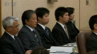 秋田の弁護士刺殺 3回目破棄、無期懲役に 差し戻し審判決 ...