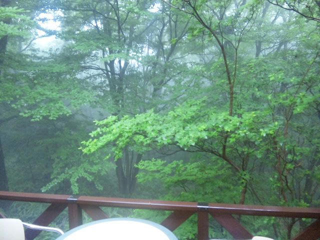 栃木県那須高原