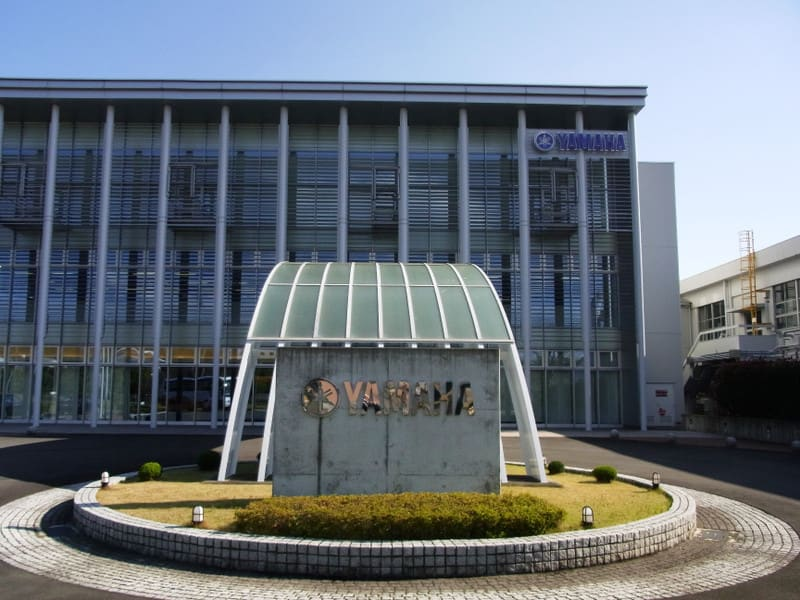 Yamahakakegawafactory1