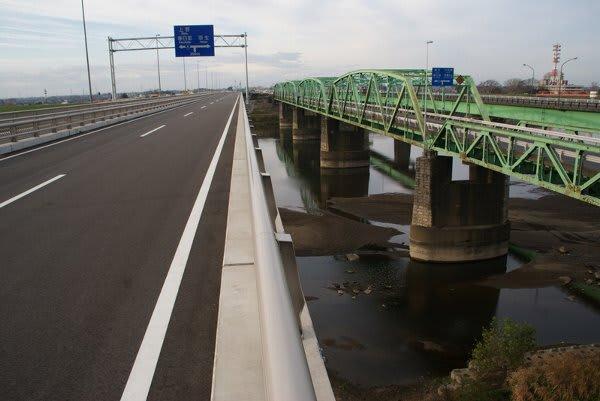 http://blogimg.goo.ne.jp/user_image/7f/aa/c14b6a1c131bcc6345fbc71bfc38af64.jpg