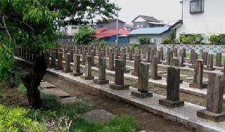 写真は、水戸市松本町常盤共有墓地の天狗党353名の殉難志士の墓。 武田... 近畿地方の古墳巡り