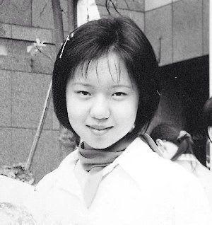 白暁燕(白曉燕、パイ・シャオイェン、1980年6月23日 - 1997...