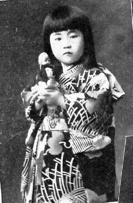 入江たか子の画像 p1_17
