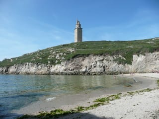 ヘラクレスの塔の画像 p1_25