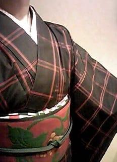 三遊亭歌武蔵の画像 p1_15