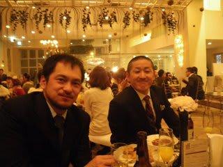 松井さんの結婚式 - しげROOM ・...