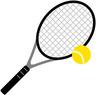 pro_tennis