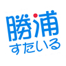 katsuura-style
