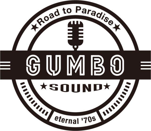 soundparadise2004