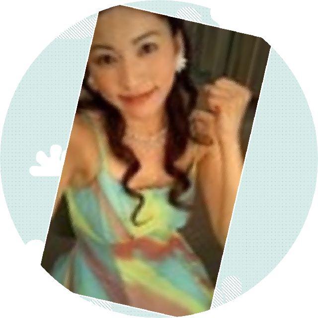 rina_yamada