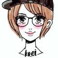 writer_koei