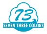 73colors