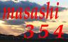 masashi354