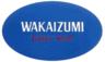 wakaizumi-gakki