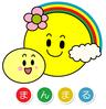 manmaru_nakahara
