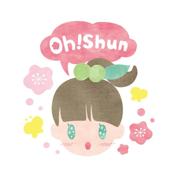 ohshun_2006