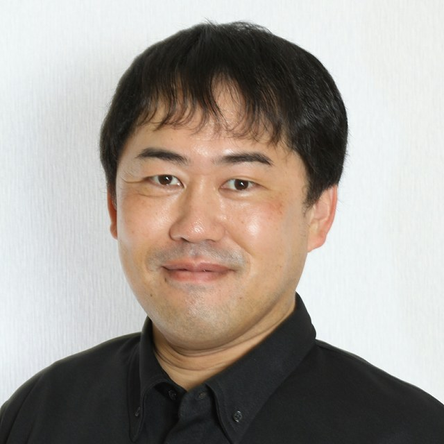 yukinobu_2006