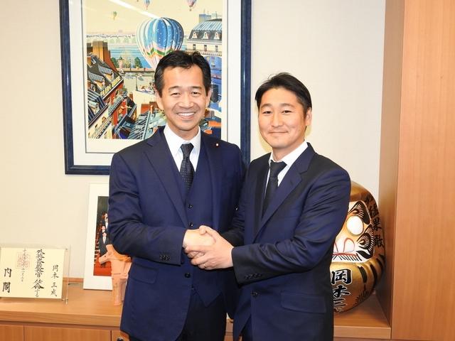hashimotomasahiro
