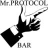 mr_protocol