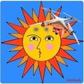 solarkanki_drone