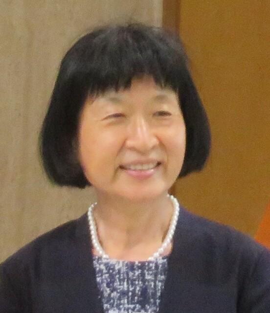 mikiko917_2007