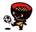 soccer-trico
