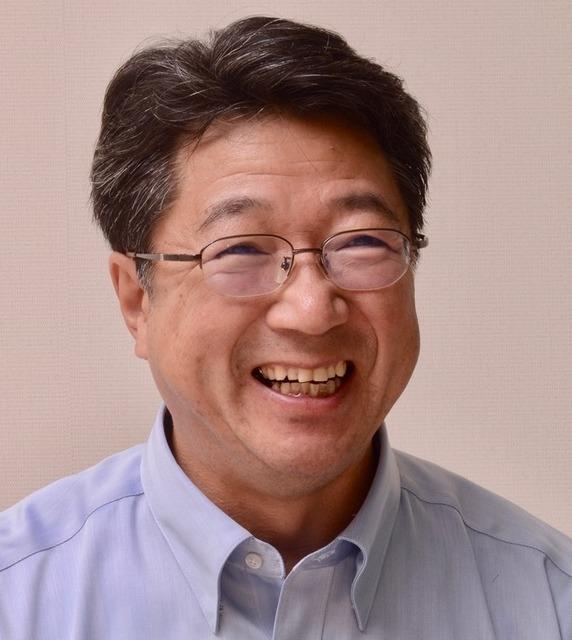 nakagawahiroji