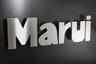 marui_0101