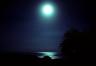 moonlitstory