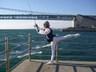 ballett_2006