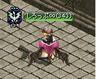 siroppu20120717