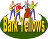 barkyellows