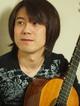 naoki_miyasaka