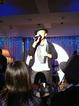 grand_best_singer