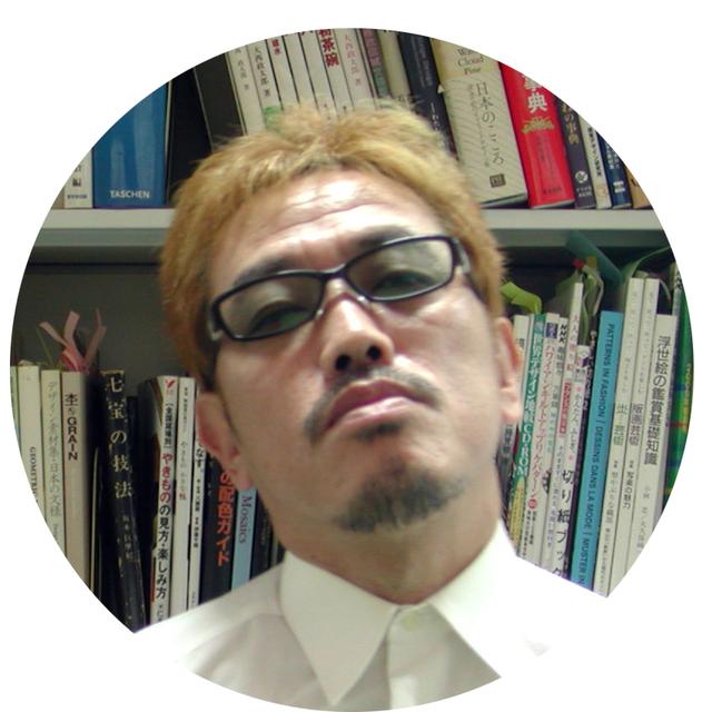 souseki_tennis