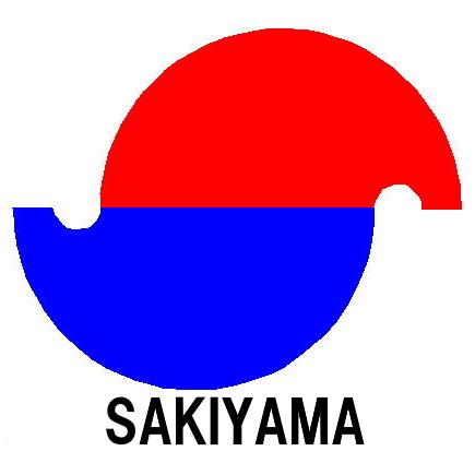 sakiyama_2008