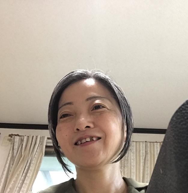 utautai-cunico