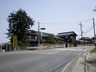 kirakiraiwama_2008