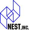 newnest