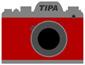 tipa-c
