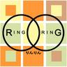 ringring-shop