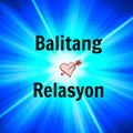 balitangrelasyon
