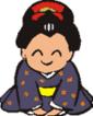 takashou-goto