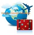 voyagevietnambirmanie