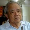 ishidasf2008
