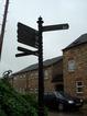 signpost10