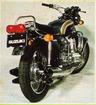 gt750b_1973