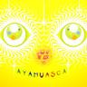 itca_ayahuasca