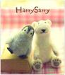 harrysarry