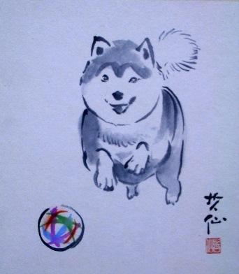 ttetsuo_2005